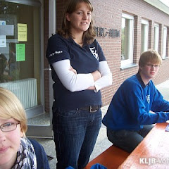 Gemeindefahrradtour 2008 - -tn-Gemeindefahrardtour 2008 001-kl.jpg