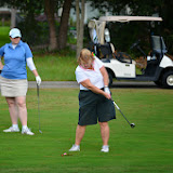 OLGC Golf Tournament 2013 - GCM_0768.JPG