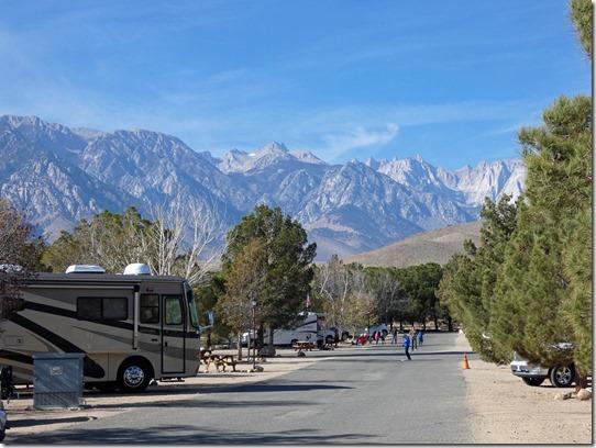Boulder Creek4