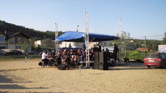 Dni Kacka - sobotni koncert - festyn13%2B%252827%2529.JPG