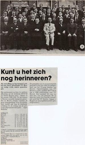1943 (3).JPG