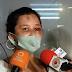 'Torço para que ele vá preso', desabafa mulher que foi agredida pelo ex-namorado em Manaus