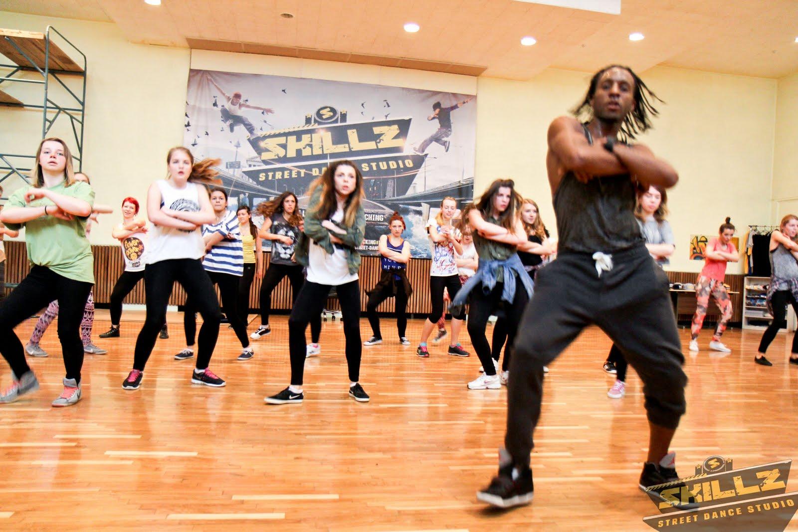 Dancehall workshop with Camron One Shot - IMG_7751.jpg