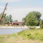 20160706_Fishing_Grushvytsia_040.jpg