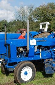 Zondag 22-07-2012 (Tractorpulling) (253).JPG