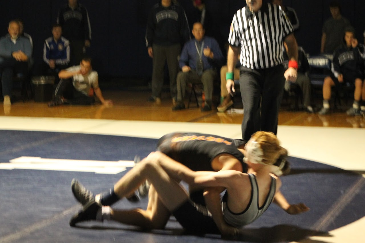 Wrestling - UDA at Newport - IMG_5150.JPG