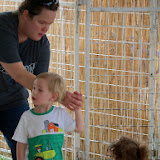 Fort Bend County Fair 2014 - 116_4338.JPG