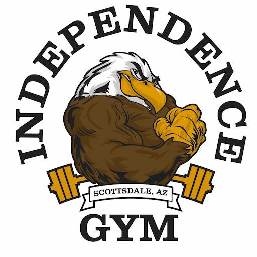 Dan Gonzalez (Independence Gym)