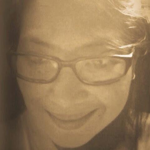 Christina Abad Photo 15