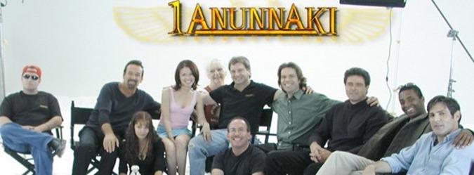 0000 Anunnaki o filme proibido 02