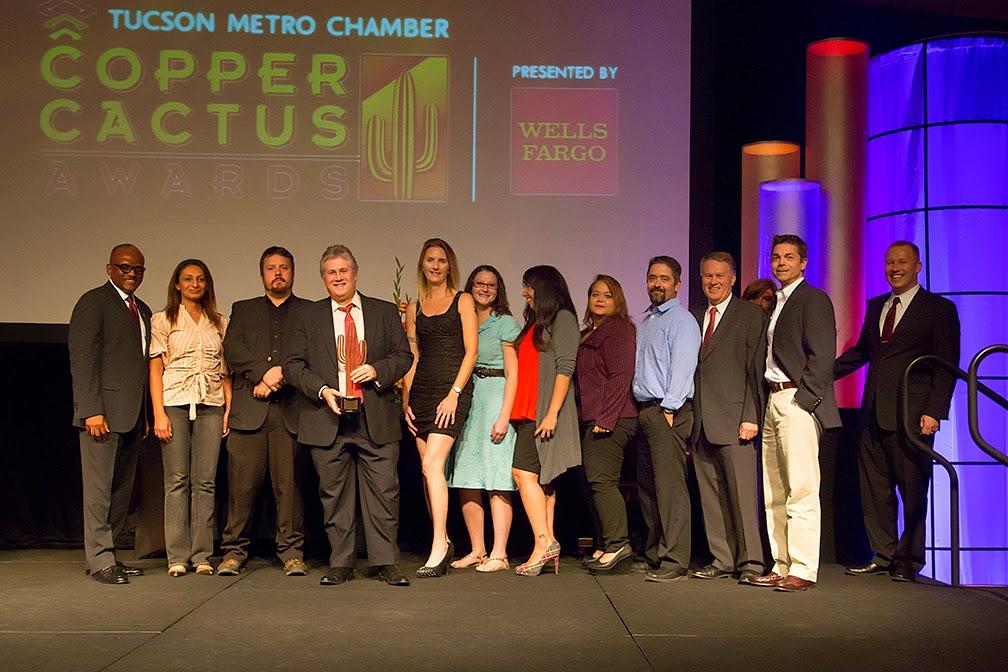 2014 Copper Cactus Awards - TMC_462A4344.jpg