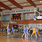 Baloncesto femenino Selicones España-Finlandia 2013 240520137527.jpg