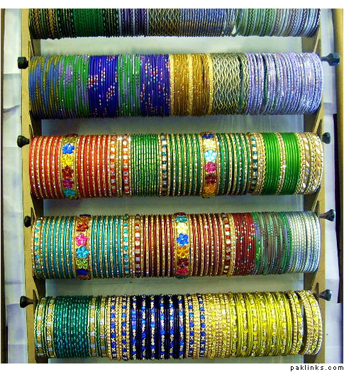 Hyderabadi Baataan - Beautiful-Hyderabadi-Bangles-11.jpg