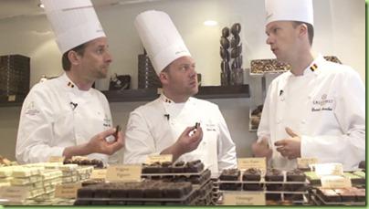 Chocolatier-M-story