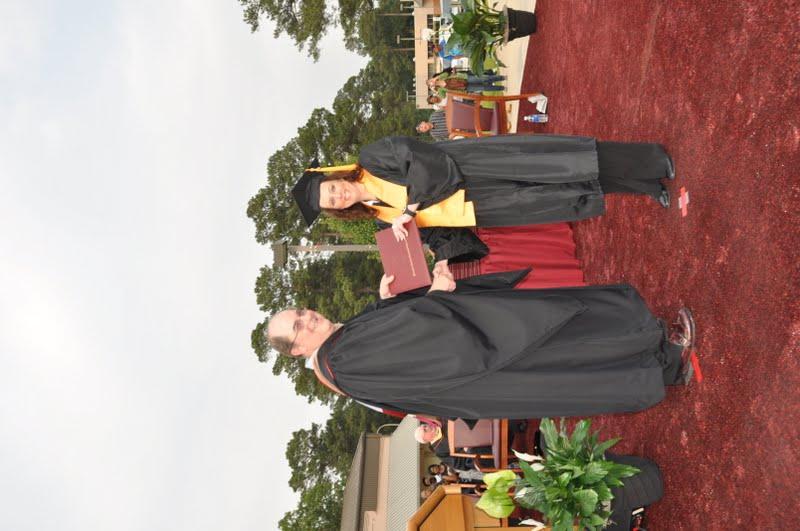 Graduation 2011 - DSC_0205.JPG