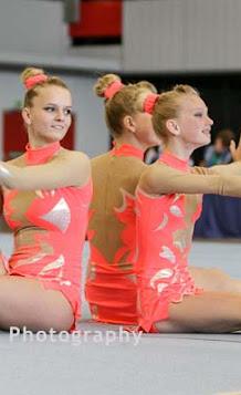 Han Balk Fantastic Gymnastics 2015-8975.jpg
