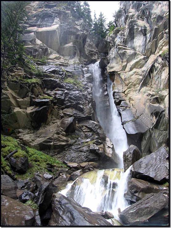 48-Falls-and-Via-Ferrata