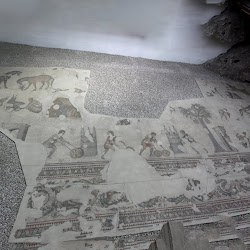 2015-06-02 Mosaikmuseum