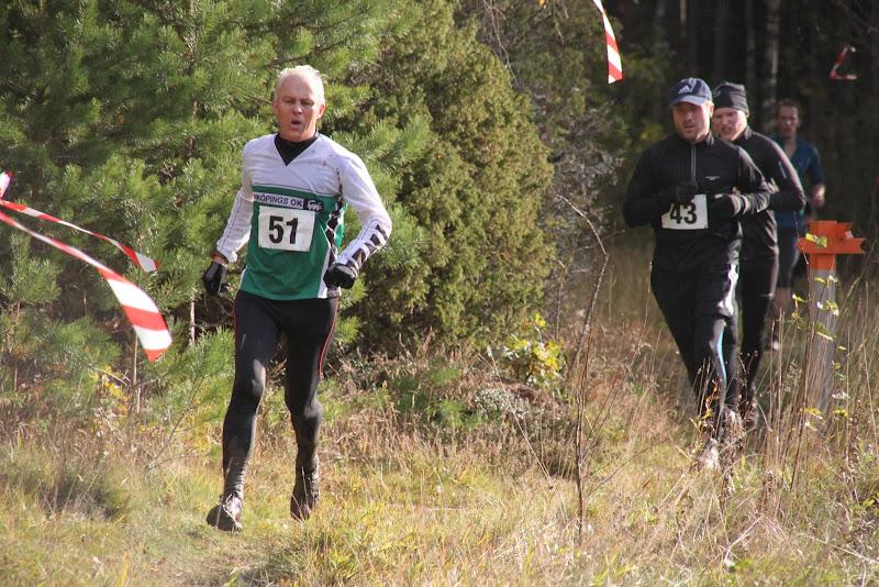 XC-race 2011 - IMG_3677.JPG