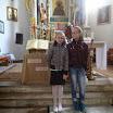 niedziela_biblijna_2014_20140513_1711777615.jpg