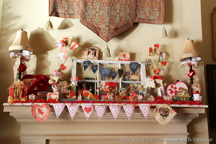 [Mantel%2520Decorated%2520for%2520Valentine%2527s%2520Day%255B2%255D.png]