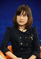 Xin Yi Wu Author