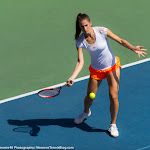 Andrea Petkovic - 2015 Bank of the West Classic -DSC_3360.jpg