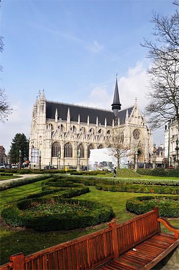 Bruxelles06.JPG