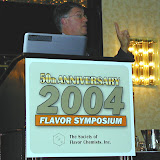 2004-10 SFC Symposium - Frank%25252520V%252525203.jpg