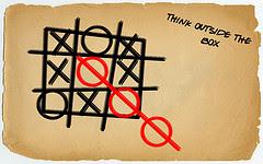 think3.jpg