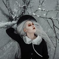 Виктория Олесик