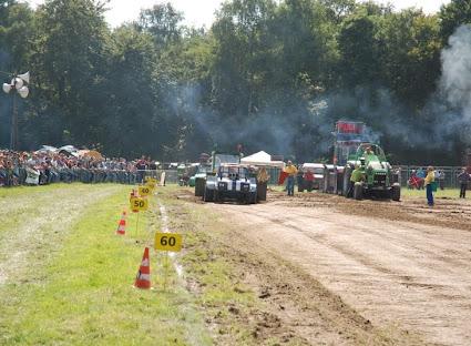 Zondag 22--07-2012 (Tractorpulling) (221).JPG