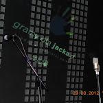 radio koszalin koncert 001.JPG