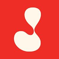 Monster.fi - Avoimet työpaikat