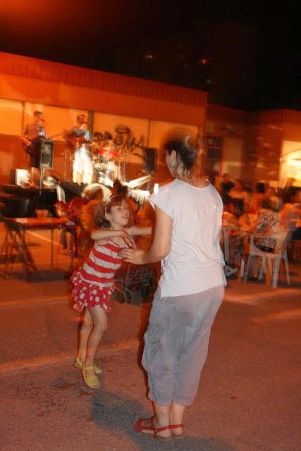 festaMajor14 - IMG_8874.jpg