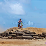 Moto Cross Grapefield by Klaber - Image_17.jpg