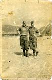 mecu - colle di tenda - 1940