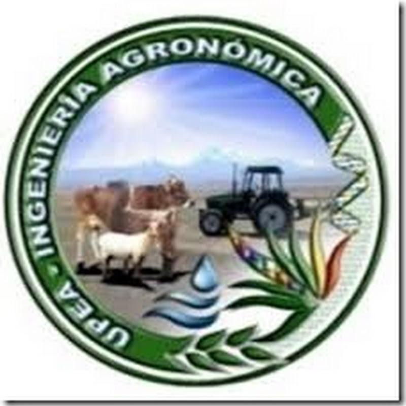 Ingeniería Agronómica UPEA I/2019: Convocatoria a la Prueba de Suficiencia Académica y Curso Preuniversitario