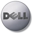 [DELL%255B1%255D.png]