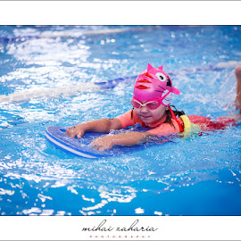 20161217-Little-Swimmers-IV-concurs-0056
