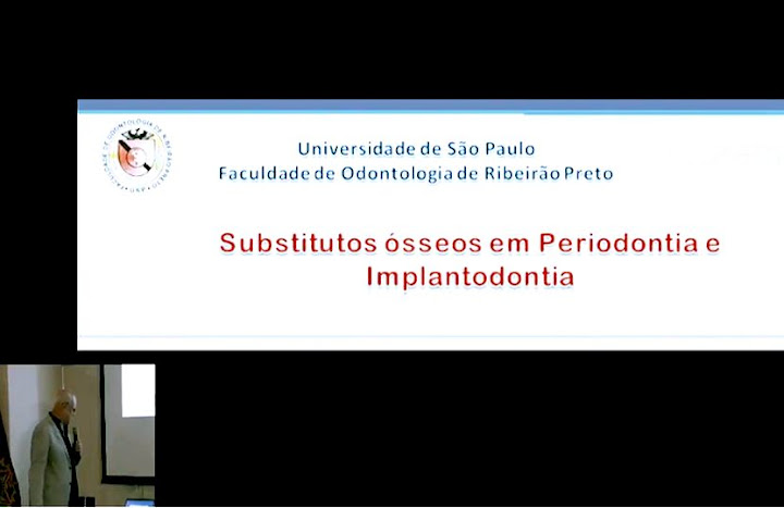 substitutos-osseos-odontologia