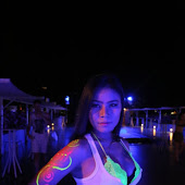 event phuket Glow Night Foam Party at Centra Ashlee Hotel Patong 010.JPG