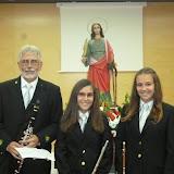2013-11-22 SANTA CECILIA 2013