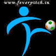 FeverPitch.in