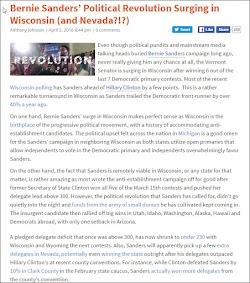 20160402_2044 Bernie Sanders' Political Revolution Surging in Wisconsin (MarijunaPolitics).jpg