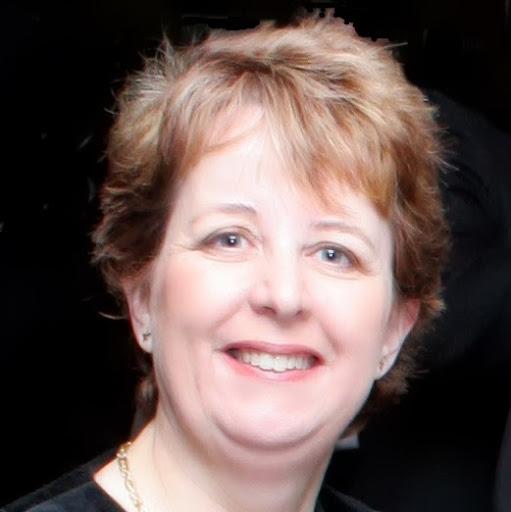Jane Suter