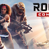 Rogue Company review - a tactical console shooter worthplaying?