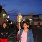 RosarioCorpus2008_039.jpg