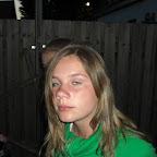 Pinksterkamp 2008 (6).JPG