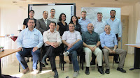 Palestine - SwitchMed: Green Economy in the Mediterranean - September 2015